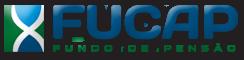 Logo FUCAP - Fundo de Pensão