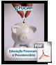 Cartilha Educacao Financeira e Previdenciária