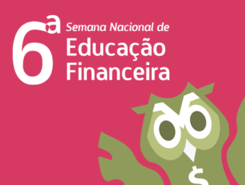 6a-semana-nacional-de-educacao-financeira
